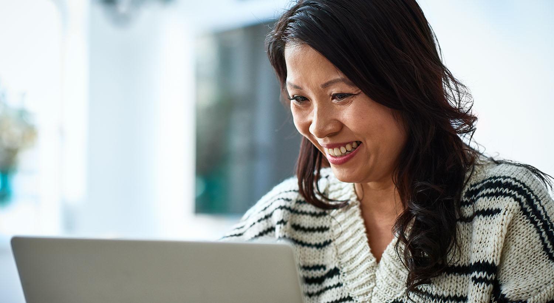 How to do a virtual listing presentation real estate agent