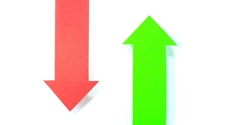 ¿Apreciará o depreciará el valor de las casas en 2020?
