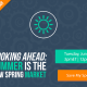 Looking Ahead: Summer Is the New Spring Market [LIVE WEBINAR] | Keeping Current Matters