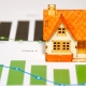 A Historic Rebound for the Housing Market | Keeping Current Matters