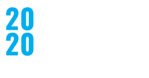 2020 Market Forecast: What to Expect in the 2nd Half