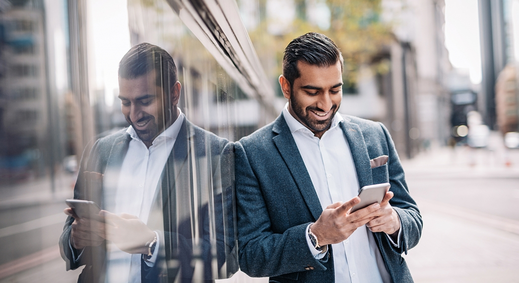 Real estate agents social media tips