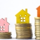 The Cost of a Home Is Far More Important than the Price | Keeping Current Matters