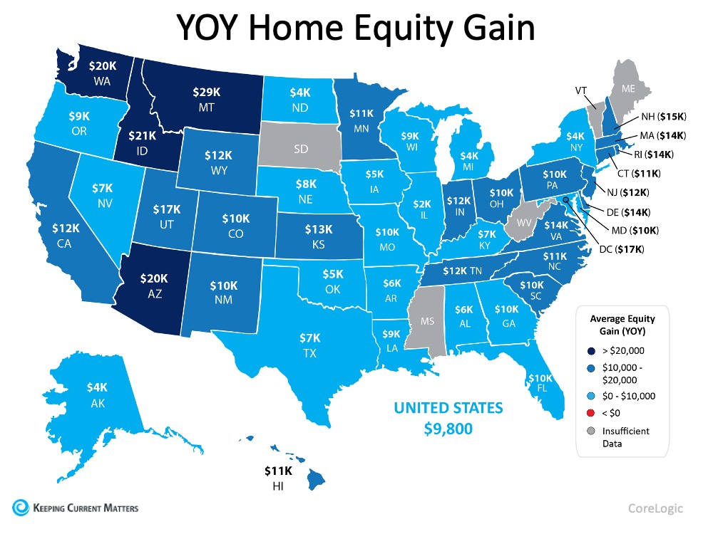 20200924 NM Eng 1 Home equity gives Sellers options
