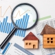 Where Are Home Values Headed Over the Next 12 Months?   Keeping Current Matters