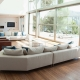 Buyers Are Finding More Space in the Luxury Home Market | Keeping Current Matters