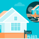 Should I Renovate My House Before I Sell It? [INFOGRAPHIC] | Keeping Current Matters