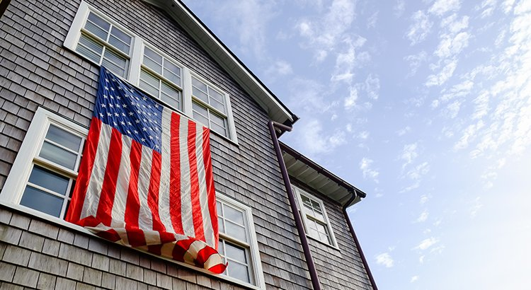 4 Reasons Why the Election Won't Dampen the Housing Market