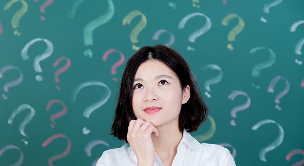 big questions 2021 real estate market