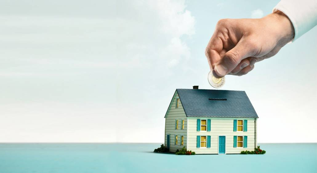 A professional equity assessment report is the new CMA for real estate agents