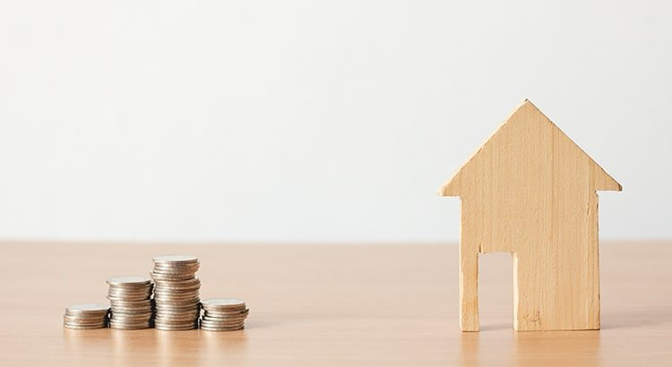 Your Tax Refund and Stimulus Savings May Help You Achieve Homeownership This Year | Keeping Current Matters