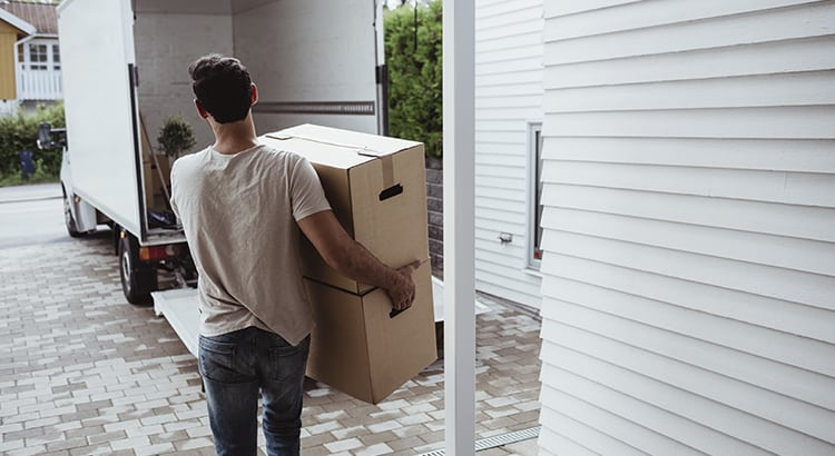 What's Motivating People To Move Right Now? | Keeping Current Matters