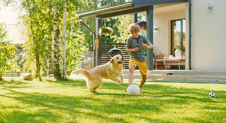 Why This Isn't Your Typical Summer Housing Market | Keeping Current Matters