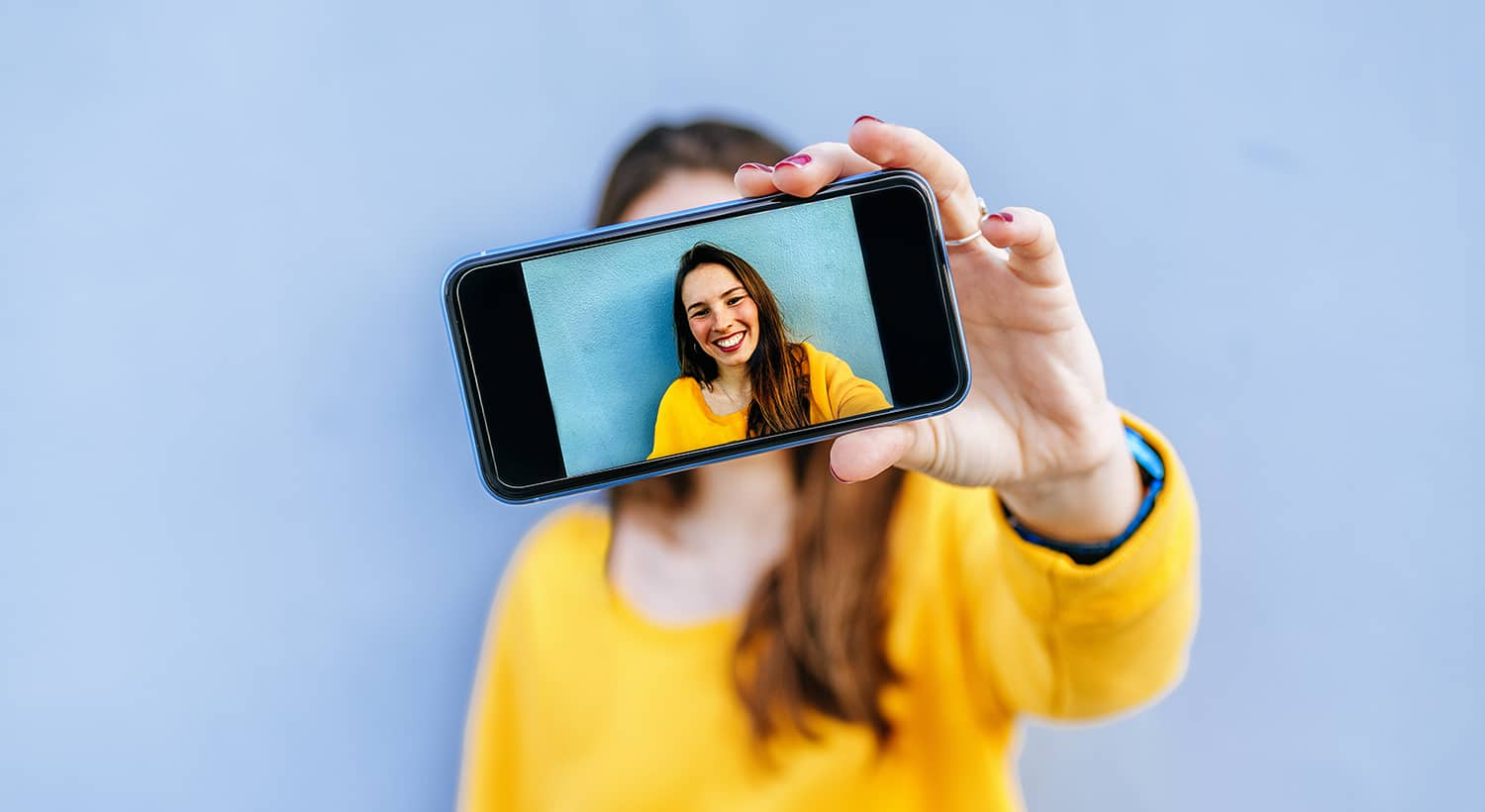 Video is the future of real estate marketing