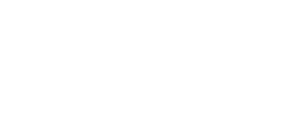 FREE WEBINAR: Your Playbook for Success in Today's Shifting Market