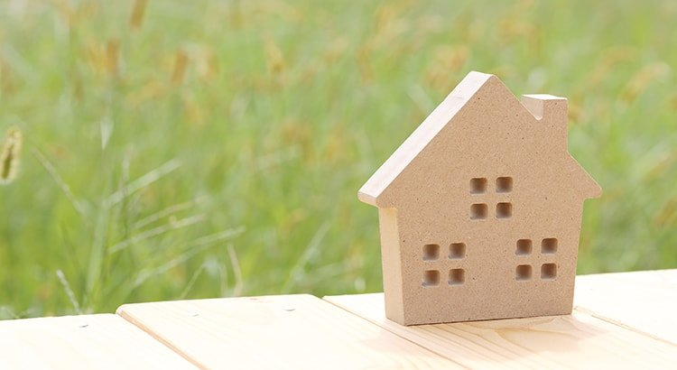 Important Distinction: Homes Are Less Affordable, Not Unaffordable | Keeping Current Matters