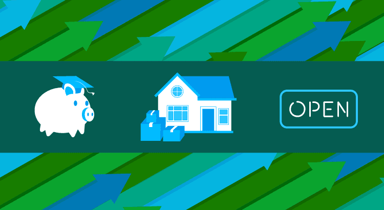Your Home Equity Is Growing [INFOGRAPHIC] | Keeping Current Matters